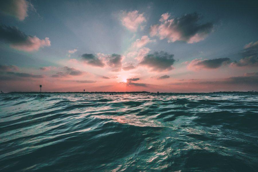 ocean-918897_1920