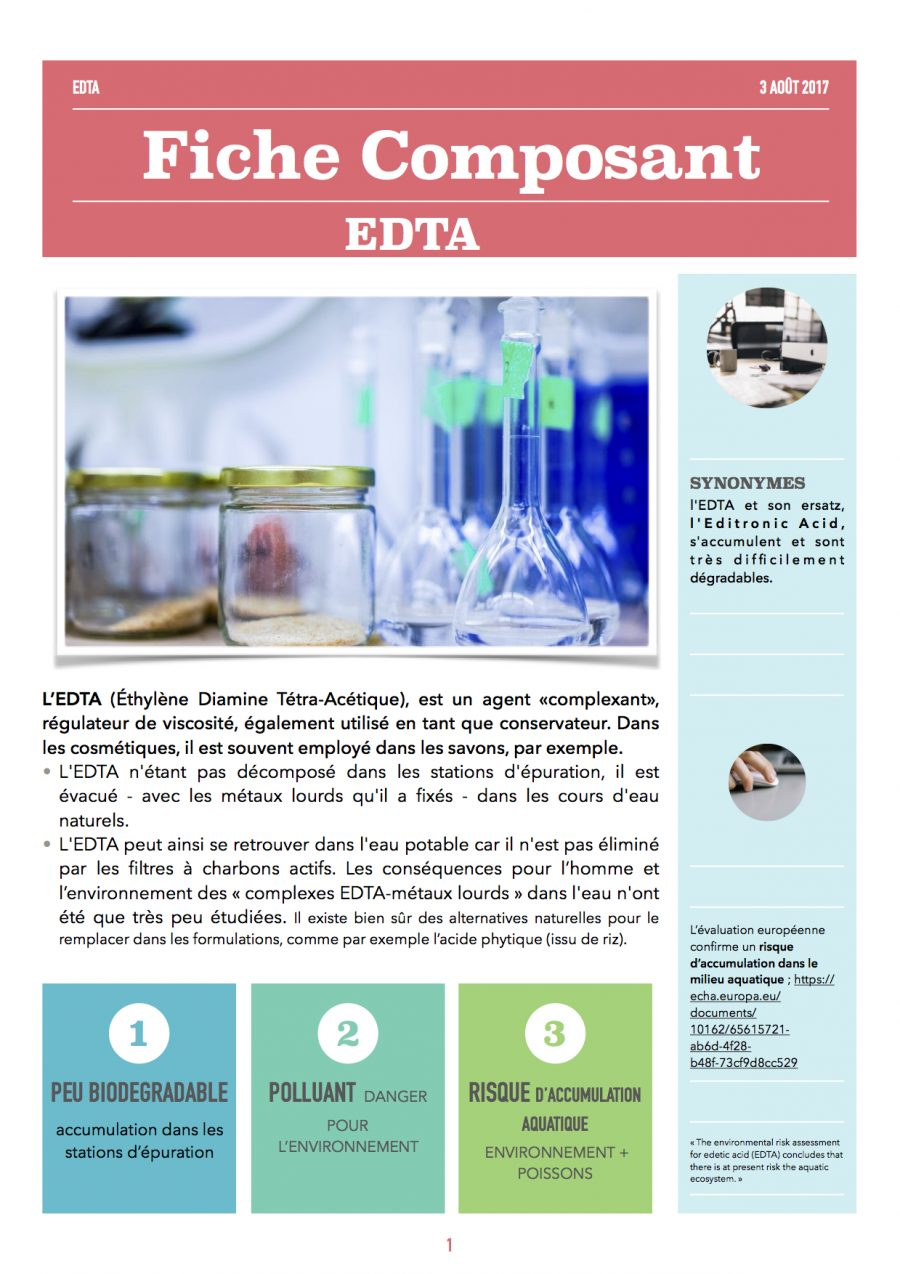 tutorial edta See what matoza (edta4) has discovered on pinterest, the world's biggest collection of everybody's favorite things.