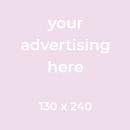 130x130-uk-1