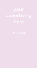 TTAC - Your advertisement on this website - 130x240 - UK